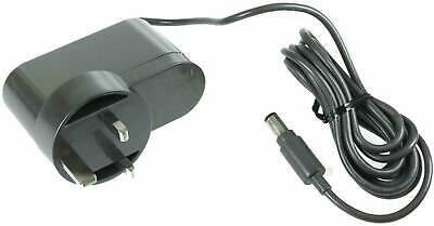 £14.99 • Buy For Dyson DC30 DC31 DC34 DC35 DC44 Hand Held Mains Battery Charger UK STOCK