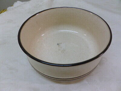 £24 • Buy DENBY CHINA - SAHARA - COLLECTION OF CHINA For Separate Purchase