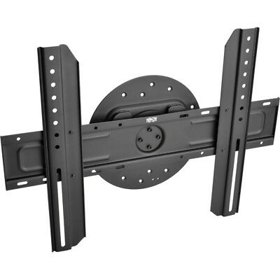 Tripp Lite Display Monitor TV Wall Mount Fixed Rotate 360 Degrees 37 -70  • 64.19£