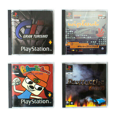 AU17.95 • Buy PlayStation Coasters Vol. 1 Sony Entertainment NEW