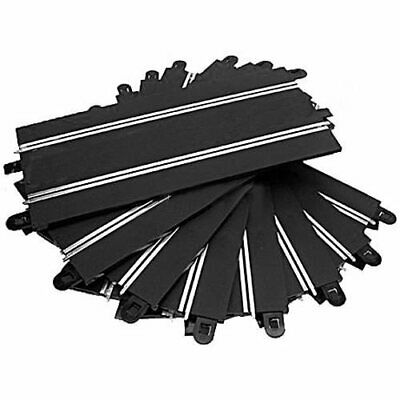£9.99 • Buy SCALEXTRIC C8205 Straight Track 350mm For Sport & Digital Sets - Choose Quantity