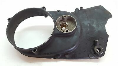 AU209 • Buy Stator Cover Yamaha RD400 RD 400 Left Generator Case 1979 #2