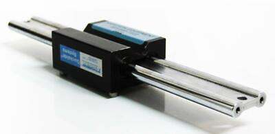$150 • Buy Thomson Industries QuickSlide Systems Linear Motion Systems Linear Rail (5622)