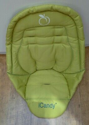 ICandy Peach Seat Liner • 40£