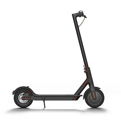 $499 • Buy Xiaomi M365 Pro Foldable Electric Scooter Up To 28 Miles Range