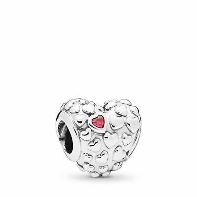 AU41.64 • Buy  NEW  PANDORA Charm Sterling Silver ALE S925 MUM IN A MILLION 797781CZR