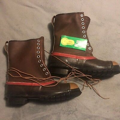 military surplus boots 9