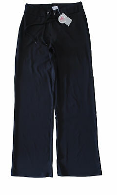 AU7.99 • Buy Yoga Style Casual Pants ~ Ladies Size S & M ~ New ~ MBC