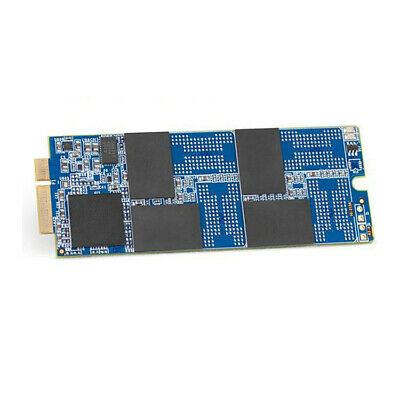 $106.31 • Buy 250GB OWC Aura Pro 6G Solid State Drive For MacBook Pro With Retina Display