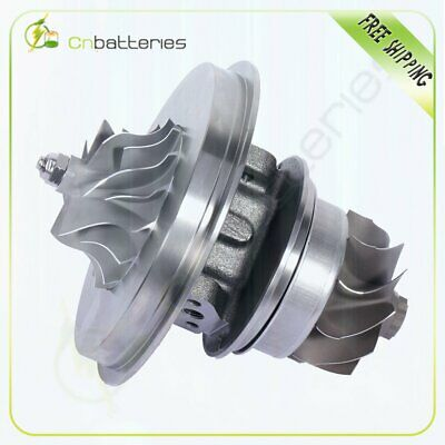 $157.49 • Buy Turbo Turbocharger Cartridge For S400 S400SX4-75 S475 T6 Twin Scroll 500-1050 HP