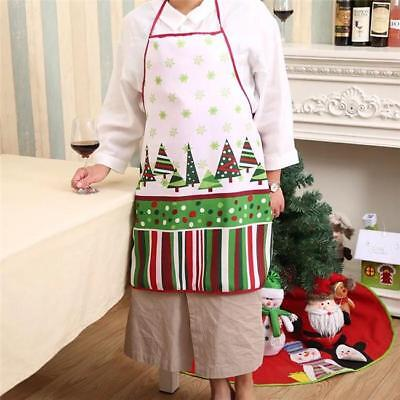 Sexy Cooking Lady Pattern Funny Aprons For Women High Quality Xmas YU • 3.63£
