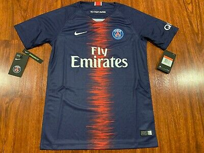 new product a631b df194 psg jersey