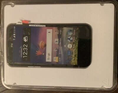 tracfone android