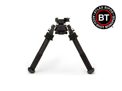 BT-10 Atlas V8 Bipods • 220$