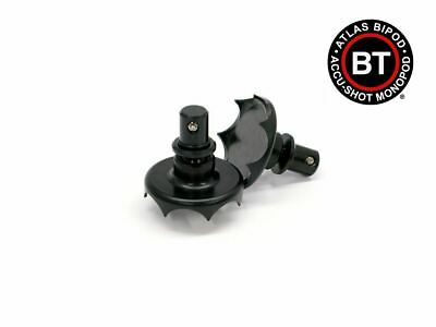 BT Atlas Bipod Cleat Feet • 50$