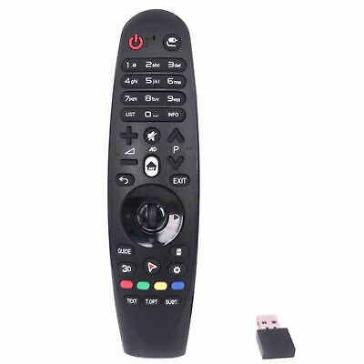 Lg Remote Control Magic | Compare Prices on Dealsan