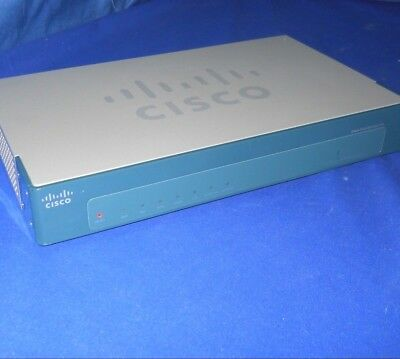 Cisco Small Business Pro AP541N Wireless Access Point • 19.95$