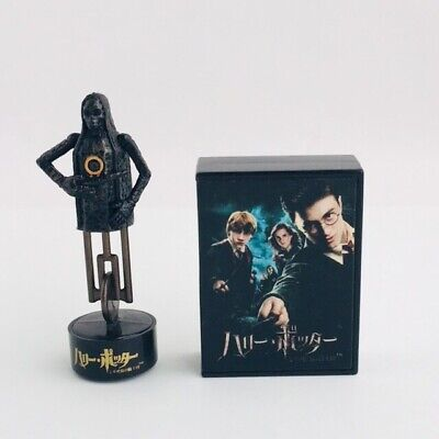 $ CDN36.53 • Buy Harry Potter Death Eaters Mini Figure 2007 JAPAN And The Order Of The Phoenix