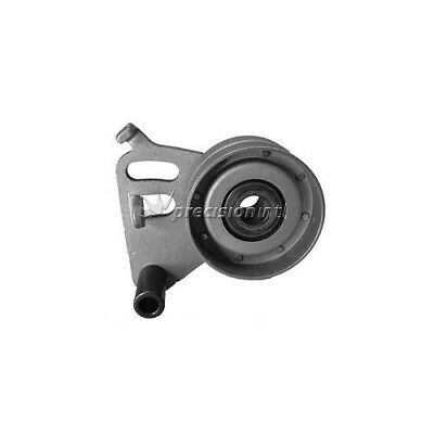 AU31.52 • Buy GMB GT80620 ISUZU 4ZE1 2559cc RODEO/JACKRO  BELT TENSIONER (WAS J-BT80)