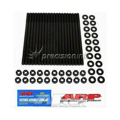 AU673.73 • Buy Arp 156-4101 Hex Head Stud Kit Ford 4.6L & 5.4 V8 2V/4V