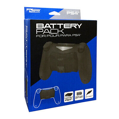 AU37.95 • Buy External Battery Pack For PS4 NEW
