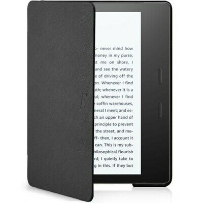 AU19.81 • Buy Kindle Oasis 2019 Case Magnetic Protective Cover Shell Slim + Stylus Protector