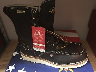 44d6918afe8 thorogood boots