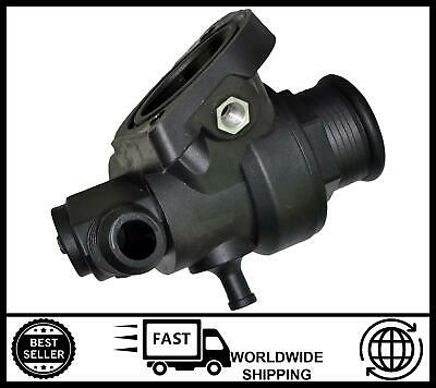 Thermostat Housing FOR Ford Mondeo MK4 1.8 TDCi [2007-2014] 1093991 • 18.95£