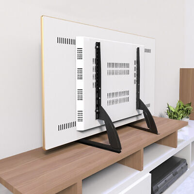element tv base stand