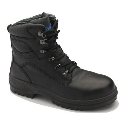 AU83 • Buy Blundstone 142 Safety Boots