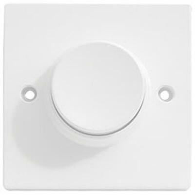 £19.50 • Buy Greenbrook Pneumatic Time Delay Lighting Switch With 10 Mins TLS, For Lighting