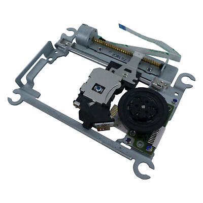 Laser Lens & Deck Mechanism For PS2 90000 Model Replacement | ZedLabz • 19.08£