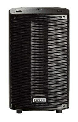 FBT ProMaxx 110A Active 10  Speaker Monitor 900w RMS Compact Powerful Band DJ • 599£