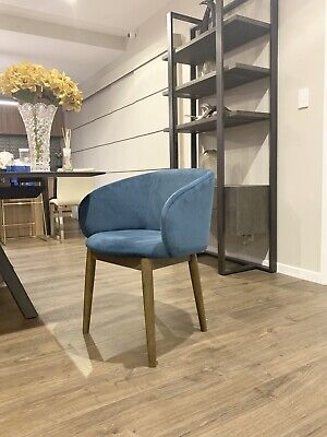 AU850 • Buy Brand New Dining Chair X 8