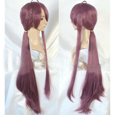 $25.99 • Buy Vocaloid Gakupo Cosplay Hair Wig