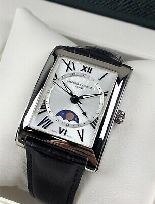 Frederique Constant Automatic Men Watch • 850$