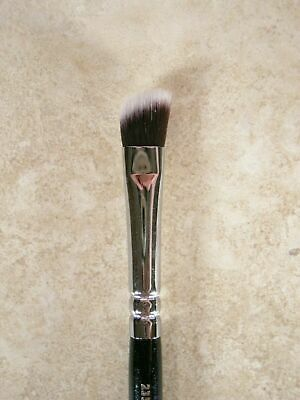 AU26.20 • Buy ZOEVA 235, Contour Shader Brush, Synthetic Hair, New