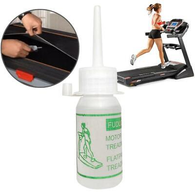 AU12.91 • Buy 1 Pc 30ml Treadmill Lubricating Oil Running Machine Lubricant Belt Lube Silicone