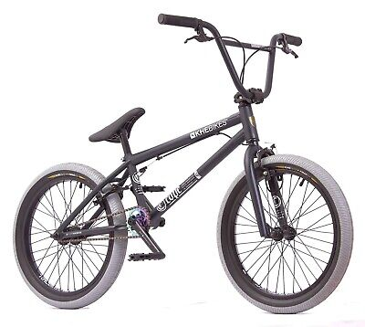 AU399 • Buy KHE BMX Bike Cope AM 20inch Zoll