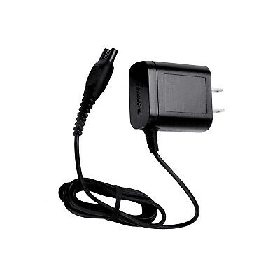 $ CDN24.30 • Buy Philips Norelco Genuine 9000 Series 9300 Shaver Travel AC Adapter Charger
