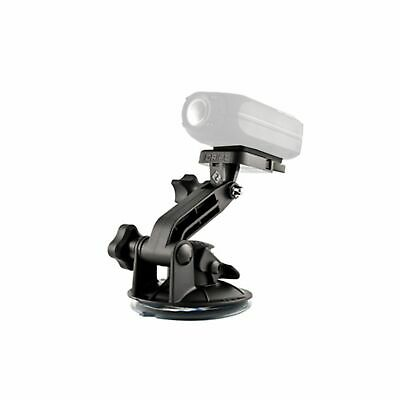 AU74.71 • Buy Drift Innovation Hd Ghost Hd 720 Action Camera Suction Motorcycle Cup Mount