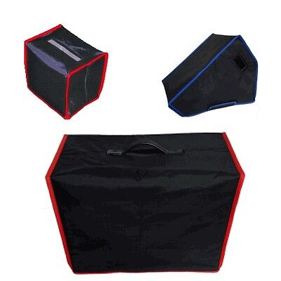 $86.01 • Buy ROQSOLID Cover Fits Mackie SRM1850 Subwoofer Cover H=56 W=56 D=60