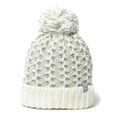 New Peter Storm Women's Ava Bobble Hat • 14.99£