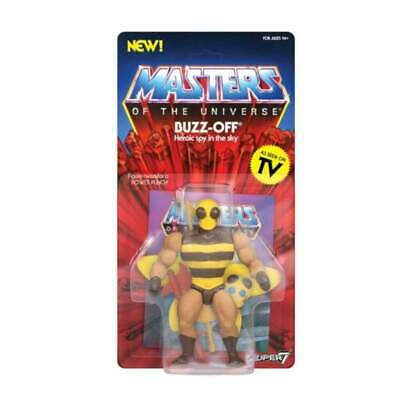 $20 • Buy Masters Of The Universe Vintage - Buzz Off