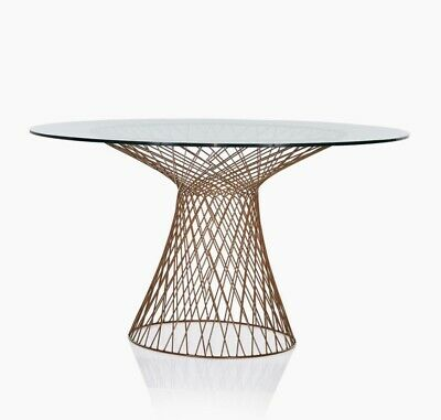 AU3600 • Buy Coco Republic Dining Table,chairs ,Bar Stools