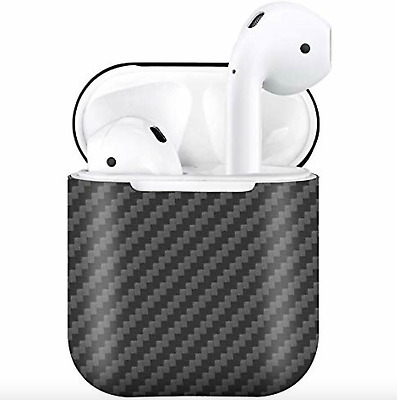 $ CDN52.54 • Buy Monocarbon Case For AirPods 2 Charging Case