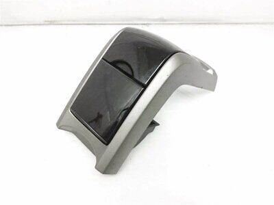 $64.89 • Buy 2004 2005 2006 Toyota Prius CENTER CONSOLE FRONT CUP HOLDER 58804-47010 Silver