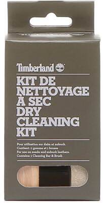 £5.99 • Buy Timberland Dry Cleaner Cleaning Kit Unisex Remove Any Dirt Or Stains
