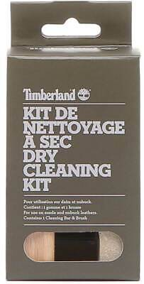 Timberland Dry Cleaner Cleaning Kit Unisex Remove Any Dirt Or Stains • 5.99£