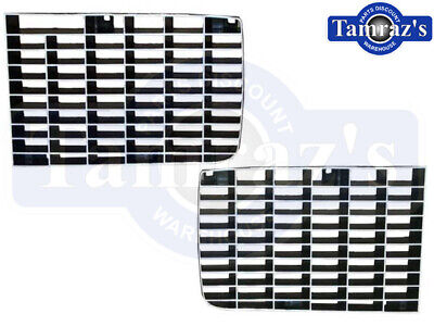$154.99 • Buy 1970 1971 1972 1973 Camaro Rally Sport Grill Grille RS
